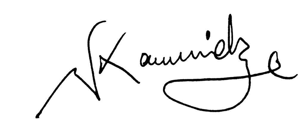 Nino Karumidze