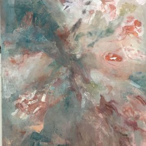 1.-Bloom.-72x60.-Oil-on-canvas-2020
